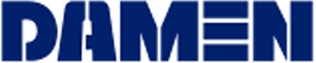 Oskarshamnsvarvet Sweden AB logo