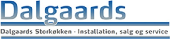 Dalgaards ApS logo