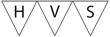 Hammarby Verktyg & Sliperi AB logo