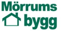 Mörrums Bygg, AB logo