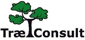 Træ Consult v/Anders Vilhelmsen logo
