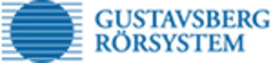 Gustavsberg Rörsystem AB logo