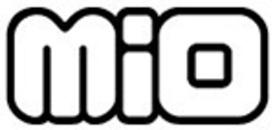 MIO AB logo