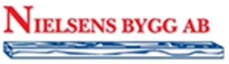 N&K Nielsens Byggnadsfirma AB logo