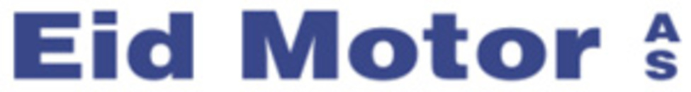 Eid Motor AS logo