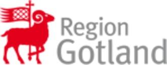 Räddningstjänsten Region Gotland logo