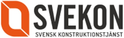 SVEKON logo