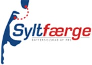 Rømø-Sylt Linie GmbH & Co. KG logo