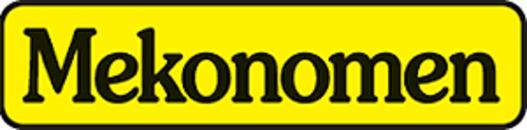 Thanger & Karlsson Bilservice AB logo