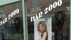 salong 2000 tranås
