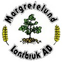 Margretelund Lantbruk AB logo
