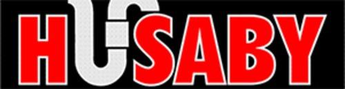 Husaby VVS & Rörsvets logo
