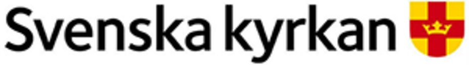 Snöstorps Församling logo