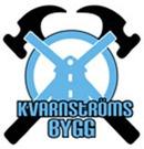 Hans Kvarnströms Bygg AB logo