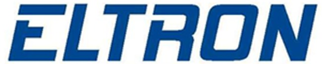 Eltron AS logo