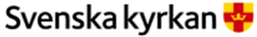 Mörrum-Elleholms församling logo