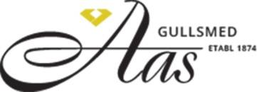 Ole Aas AS logo