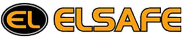 Borås Eltjänst AB logo