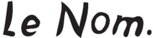 Las Brasas logo