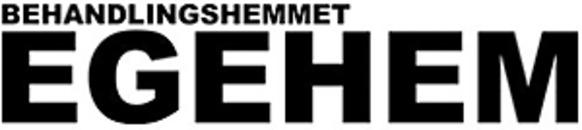 Egehem HVB logo
