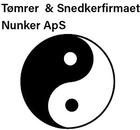 Tømrer- Og Snedkerfirmaet Nunker ApS logo