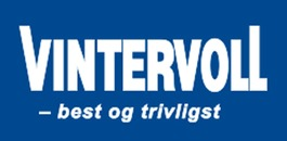 Vintervoll AS logo
