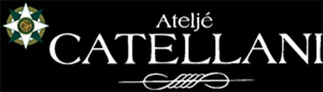 Ateljé Catellani AB logo