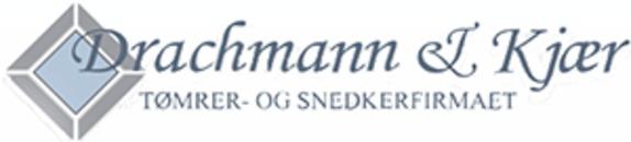 Drachmann & Kjær ApS logo