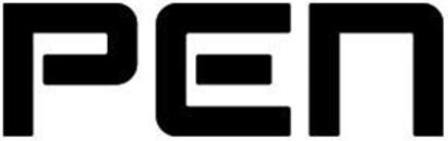 PEN Shop Concept AB logo
