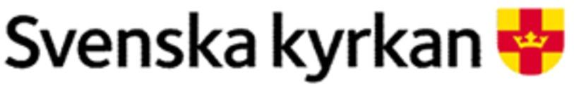 Rödeby församling logo