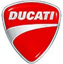 Ducati Motor Holding S.p.A. Filial Sverige logo