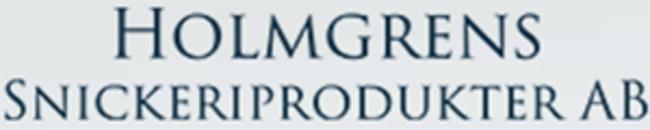 Holmgrens Snickeriprodukter AB en del av Trosa Snickerihus logo