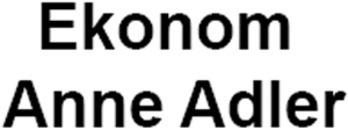 Ekonomera logo
