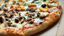 pizzeria rhodos johanneshov