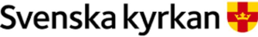 Söderbärke församling logo