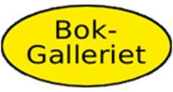 BOK-Galleriet logo