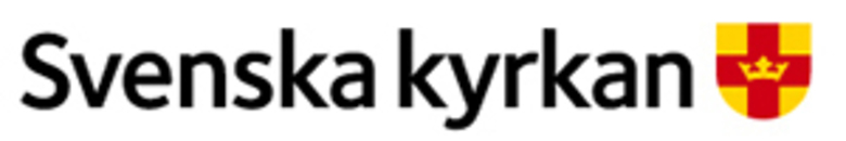 Löftadalens pastorat logo