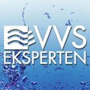 VVS Eksperten AS logo