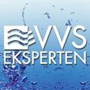 VVS Eksperten AS logo