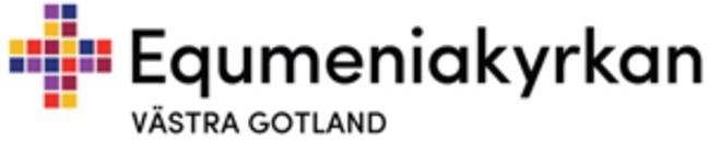 Gotlands Västra Missionsförsamling logo
