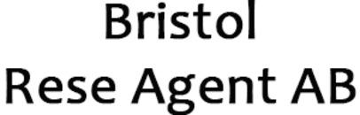 Bristol Rese Agent AB logo