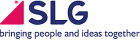 Slg Thomas International AB logo