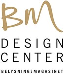 BM Design Center logo