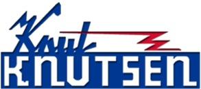 Knut Knutsen AS logo