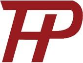Kolind Tømrer- og Murerforretning ApS logo