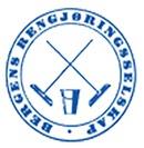 Bergens Rengjøringsselskap AS logo