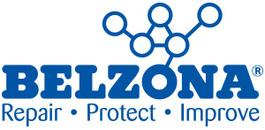 Beltech Solutions AS logo