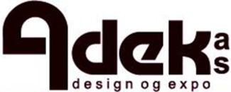 Adek AS logo