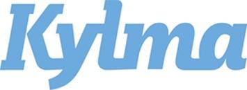 Kylma AB logo