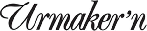 Urmaker'n logo